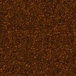 Many brown hi-res coffee grains backgrounds texture — Stock Photo #63545085