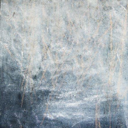 垃圾黑板背景