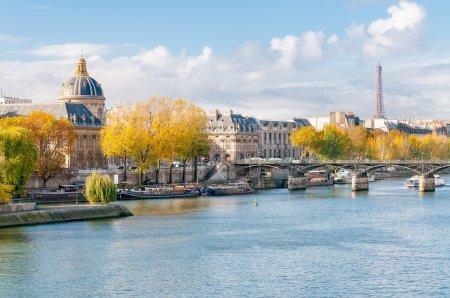 美麗的巴黎塞納河圖片_美麗大沽河_約翰塞納圖片