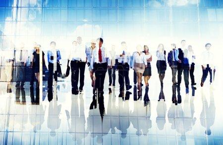 商务文员的工作内容_在办公室工作的商务人士_图片_图片下载_高清图片_图片下载_正版 ...