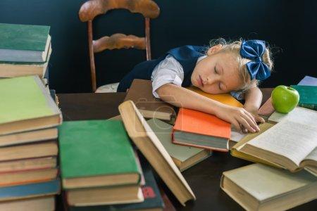 激励你的孩子学习枯燥的学科