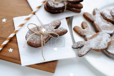 Cookies, love, cooking, bake, baking, kitchen, sweet, tasty, nice, cute, yummy, kiev, ua, ukraine, rabbit, ester